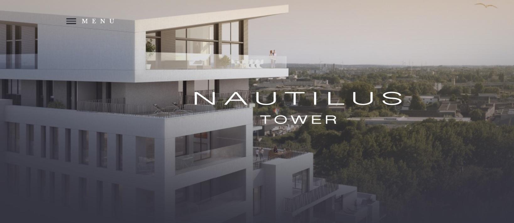 construsoftbimawards - NAUTILUS